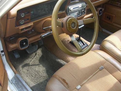 AMC Eaglewagon イーグルワゴン TIP 新車 中古車 デソート