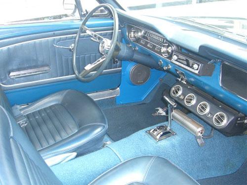 Ford Mustang フォード ムスタング 新車 中古車 デソート
