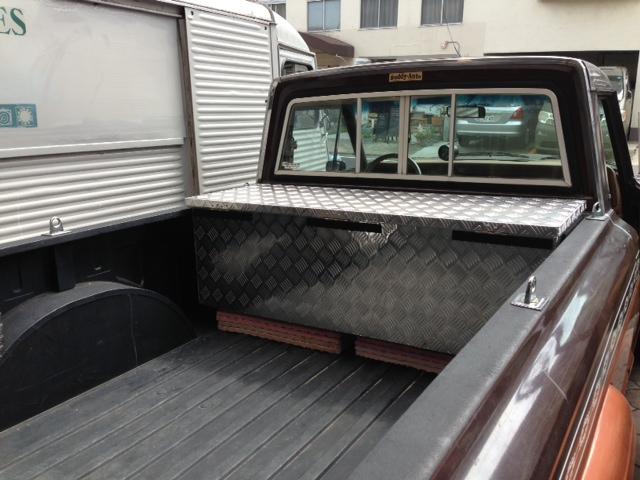 cherokee pick-up チェロキー ピックアップ 新車 中古車 デソート