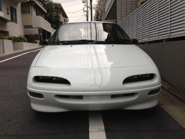 ISUZU PA NERO GEO いすゞ ピーエー ネロ ジオ  新車 中古車 デソート
