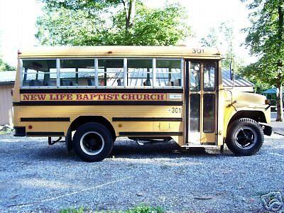INTERNASHONAL SCHOOL SHORT BUS 4SP インターナショナル スクールバス ショート ガソリンエンジン 4SP 新車 中古車 デソート