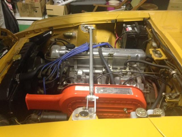NISSAN 240Z3 LEFTHANDOL ニッサン 240Z3 左ハンドル  新車 中古車 デソート